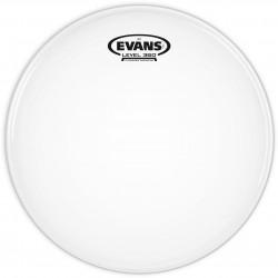 Stagg : PSB 48 T Hardwaretasche mit Rollen