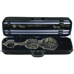 Stagg : 7D-HP Hi-Hat Drop Clutch-M8