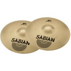 D'Addario : EJ88UB Nyltech Bass Ukulele