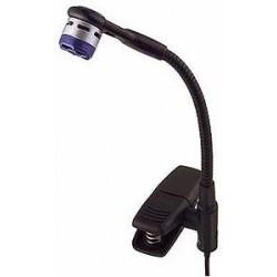 Rohema : Wooden Agogo