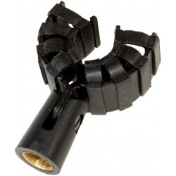 EMG : 89 Humbucker BK