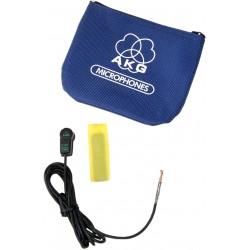 K&M : Kopfhörerhalter...