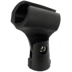 Karl Schiller : Bass...