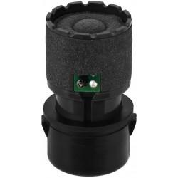 Thomastik : Dominant Violine 1/2 mittel 135