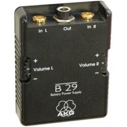 Thomastik : Präzision Violine 1/4 mittel 539