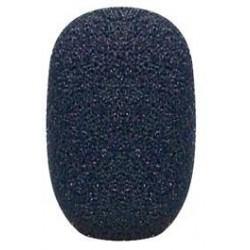 Fisoma : Quinton Cello 3/4