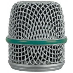 Pirastro : Eudoxa Violine 4/4 mittel 214021