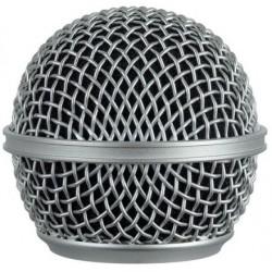 Pirastro : Passion Violine 4/4 mittel 219021
