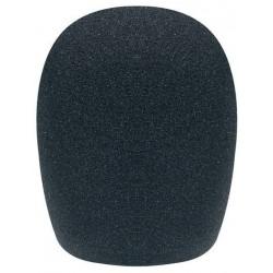 Pirastro : Piranito Violine 1/4-1/8 mittel 615060