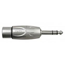 Eurolite : D-5 Dunst-Fluid 5 Liter für Hazer