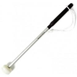 Karl Schiller : Violine...