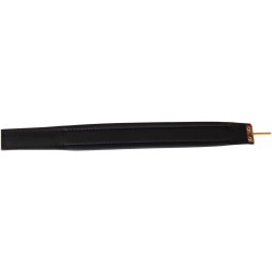 Pyramid : Stahl Bass...