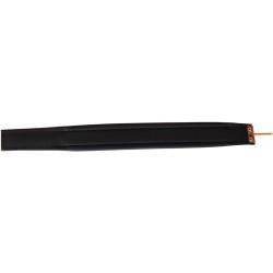 Pyramid : Syntha-Core Violine 4/4 mittel 130EW