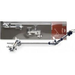 Sandberg : Steel Bass .45 - .105