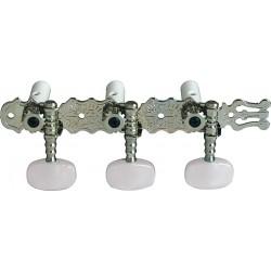 Antari : WIFI-800E mit App-Steuerung