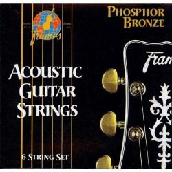 D'Addario : Pro Arte EJ51...