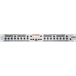 Pirastro : Piranito Viola A...
