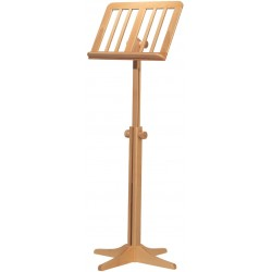 Antari : B-100 Seifenblasenmaschine