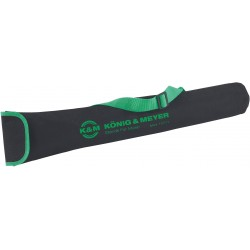 Pirastro : Chromcor...