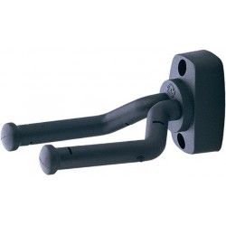 Denis Wick : 4880-0AL GP