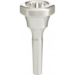 Piano Studies in Pop: 17 rhythmische, melodische,...