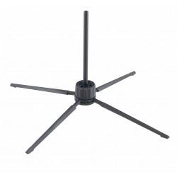 Jargar : Cello C 4/4 Chromstahl dolce