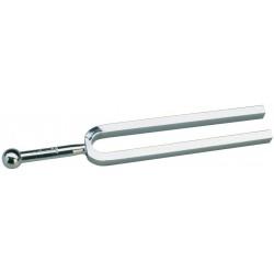 Lenzner : Bouzouki 3700