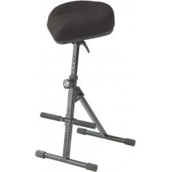 Pyramid : Deutsche Basslaute