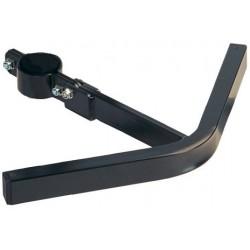 Ross : Renaissance-Laute, 8-chörig