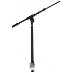 Fisoma : Deutsche Laute F2714