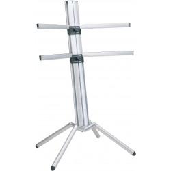 Omnitronic : LP-Case 50/50...