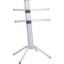 Pyramid : Balalaika Prim 679/3