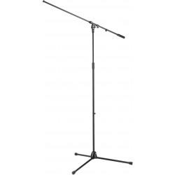 Pyramid : Kinder-Mandoline 485/14