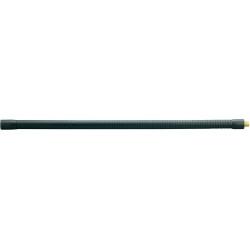 Fisoma : Mandoline Nylon