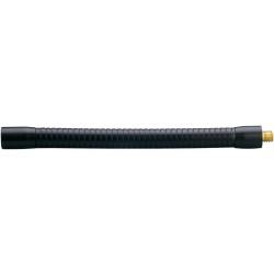 Hannabach : Mandoline E1 011 282 1011