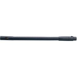 Tama : Multi Ratchet Key MRK 10