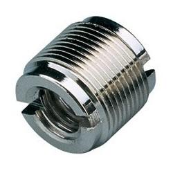 Pyramid : Stahl Bass .045-.105 Rock heavy