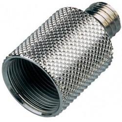 D'Addario : XL Nickel Bass .045-.100 soft EXL170TP L
