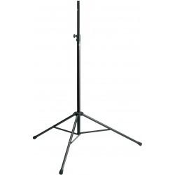 Hartke : HSB5403P Bass .040-.125 extra light L (5-Saiter)