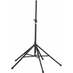 Adamas : Phosphor Bronce .040-.130 medium light 5300-5...