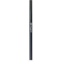 Thomastik : Präzision Mandoline A 151 medium