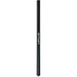 Lenzner : Mandoline G 3054 mittel