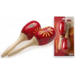 Neue Klaviermusik für Studium und Unterricht