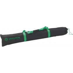Warwick : Yellow Label Bass .045-.135 medium 41 301 L...