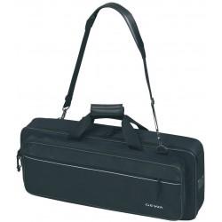 Yamaha : Tenor-Saxophon Monster-Reinigungstuch Korpus
