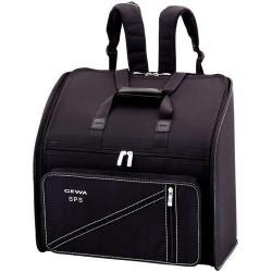 Pirastro : Chromcor Kontrabass 3/4 348020 mittel