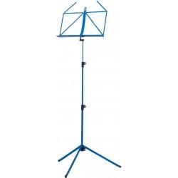 Karl Schiller : Untersetzer 90 Plastik transparent braun