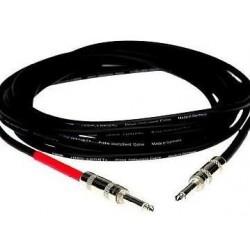 Karl Schiller : Untersetzer 70 Plastik weiß