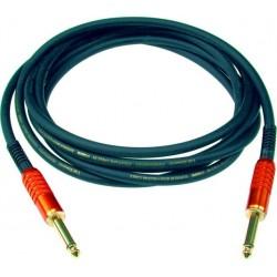 Karl Schiller : Untersetzer 135 Plastik weiß