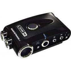 Schulz Kabel : Taschensender-Kabel 4p mini XLRf-XLRm